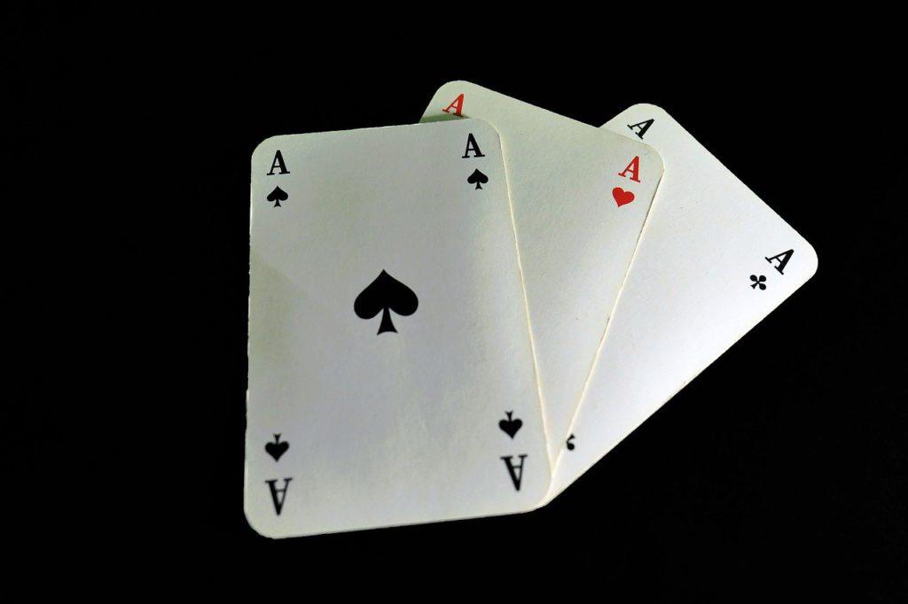 可以玩歐博百家樂的卡利百家樂賺錢系統?