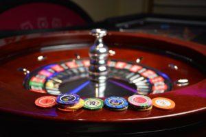 輪盤遊戲玩法規則與賠率倍數的入門教學