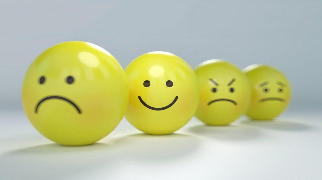 歐博娛樂城百家樂贏錢密技-情緒乃勝敗關鍵