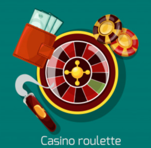 Read more about the article 輪盤玩法技巧(Roulette)快速入門!